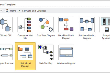 Visio data flow diagram stencil download beautiful flowers 2018 introducing bpmn in visio microsoft blog visio bpmn diagram data flow diagram visio stencil download cosmeticsseven data flow diagram visio stencil download ccuart Images