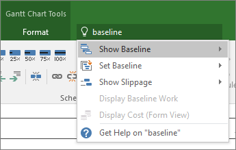 """Query being entered into the """"Tell me"""" box - www.office.com/setup"""
