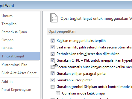 Contoh daftar isi, cara membuat daftar isi otomatis, download contoh daftar isi microsoft