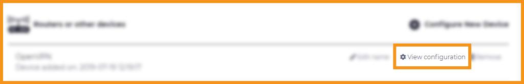 CyberGhost Website OpenVPN Configuration Files Generator 2