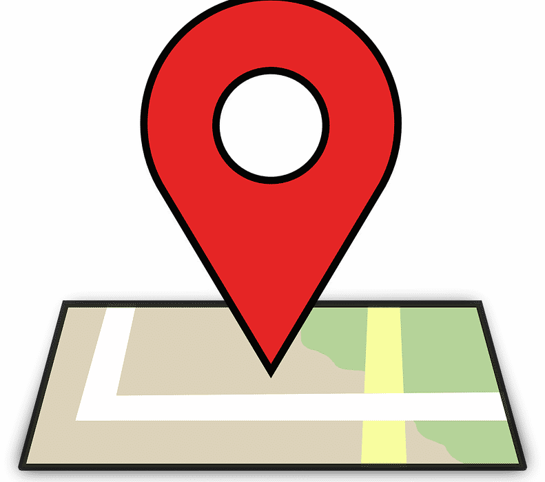 Location Of Android TV Box