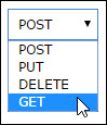 rest_posttype