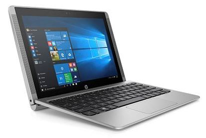 Hp X2 210 Detachable Pc Overview Hp 174 Customer Support
