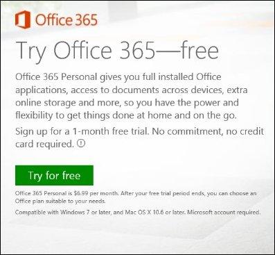 أجهزة الكمبيوتر الشخصي من Hp استخدام تطبيق Microsoft