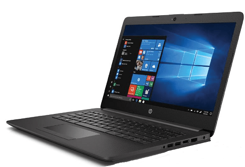 Hp 245 G7 Notebook Pc Specifications Hp 174 Customer Support