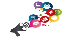 web-marketing-sem-seo-smm
