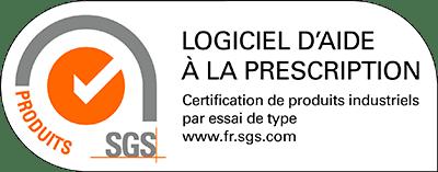 logo-sgs-lap-400-compressor