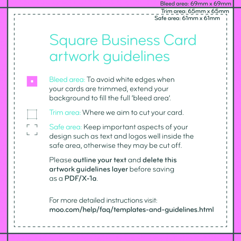 Cartes De Visite Imprimer Cartes De Visite
