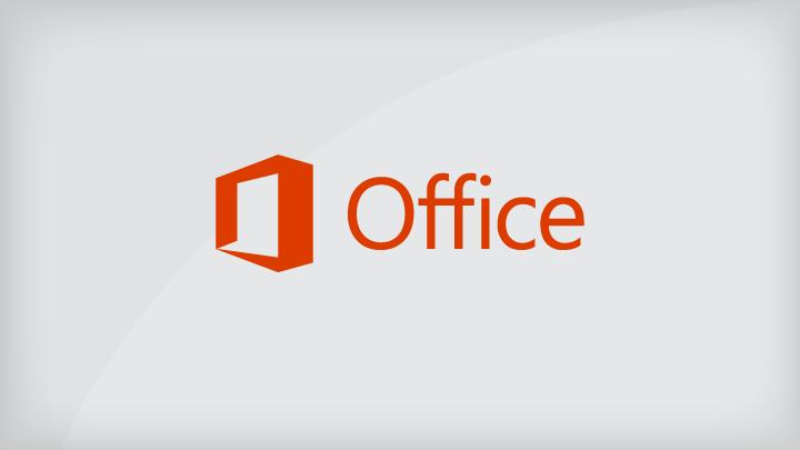 Video: What is Microsoft Teams?