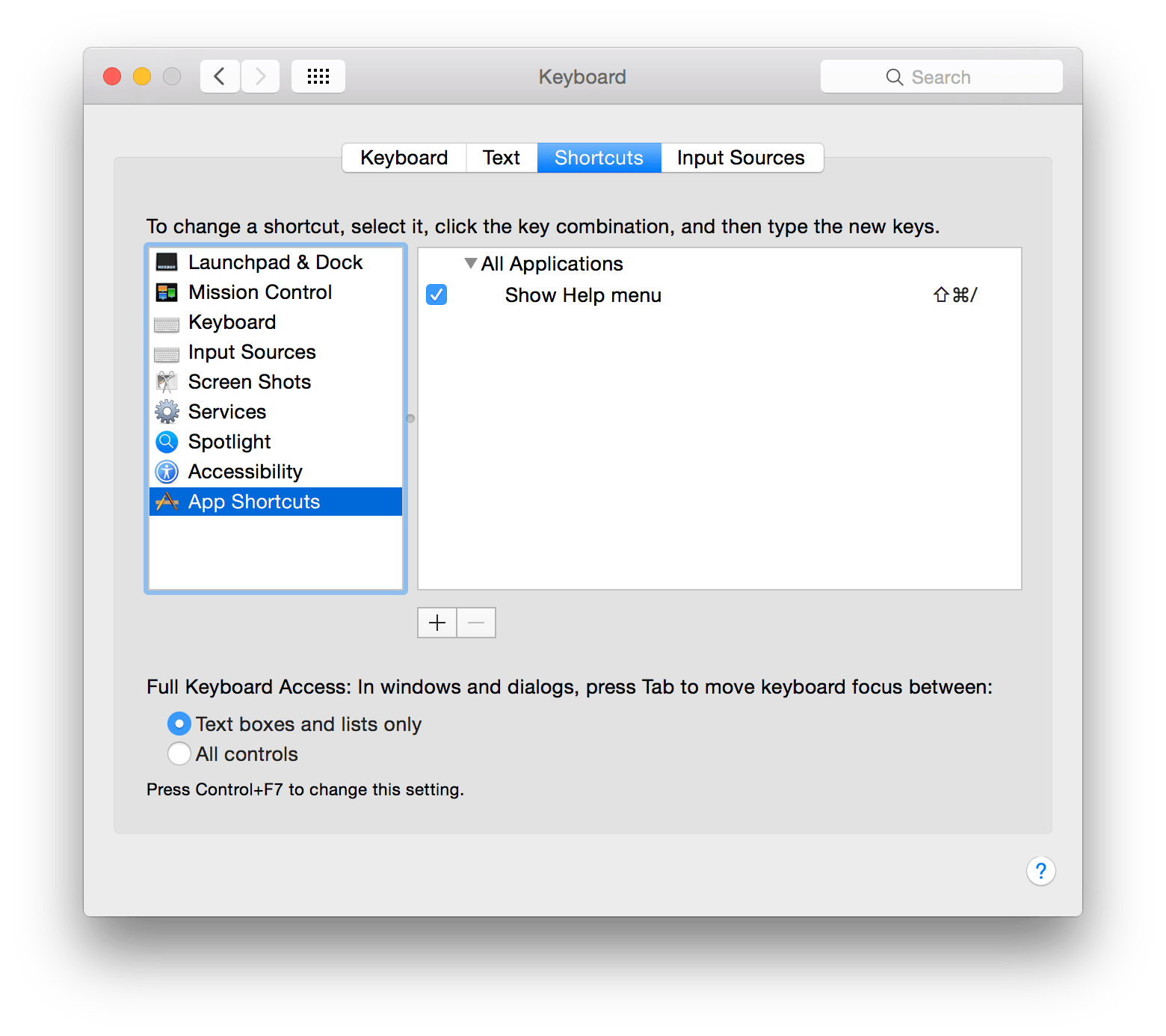 Omnioutliner 4 5 2 For Mac User Manual