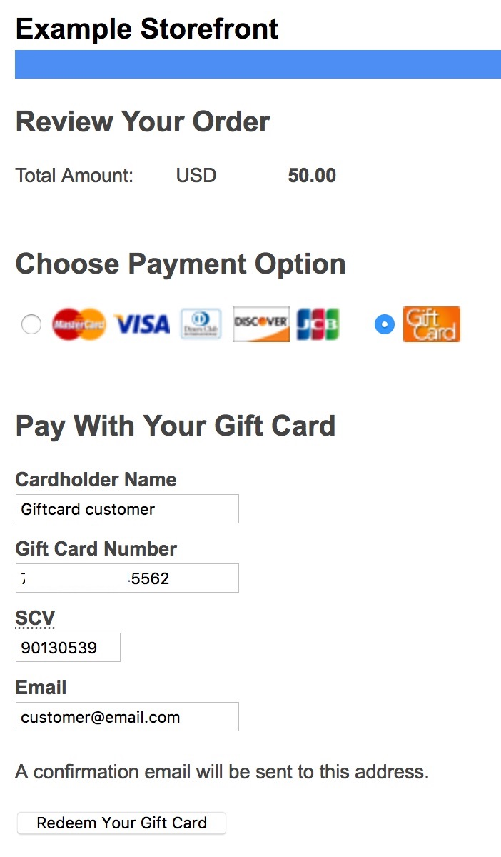 Valuelink Gift Cards Contact | Cardbk co
