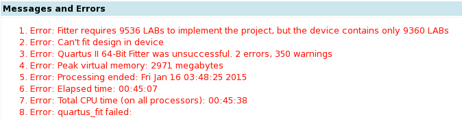 display_error_02