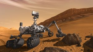 mars_science_laboratory_curiosity_rover