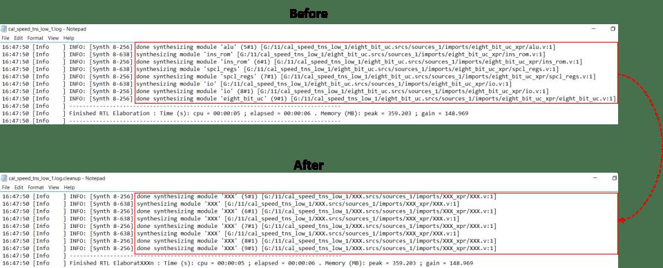 blog_log_cleanup_before_after
