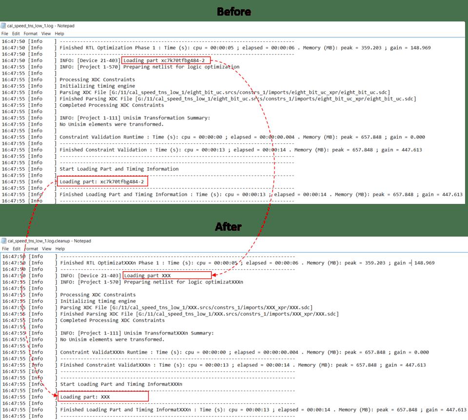 blog_log_cleanup_before_after_2
