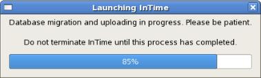 upgrading_db