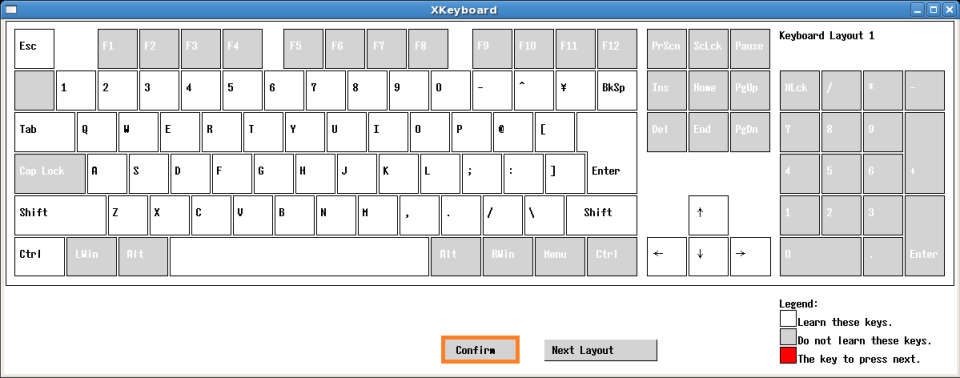 choose_layout