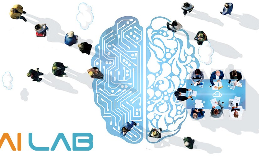 Customer Case Study: How to use Plunify's AI Lab for AI Education
