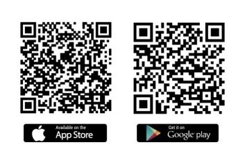 reolink-app-qr-code__2_.jpg