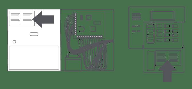 ring retrofit alarm kit installation instructions – ring help