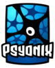 Why am I missing inventory across my accounts? - Psyonix ...