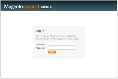 swd_magento_plugin_connect_manager_login