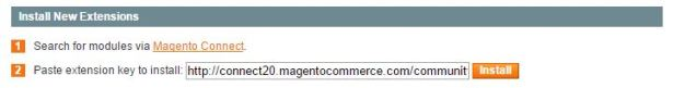 swd_magento_plugin_connect_manager_paste_key