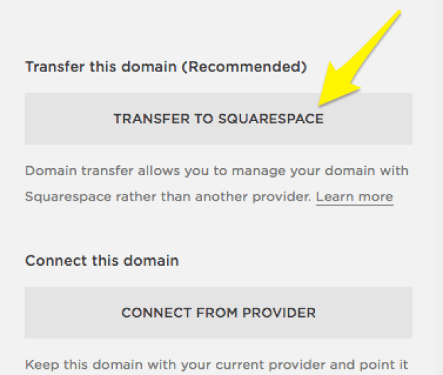 Transfer_to_squarespace Png