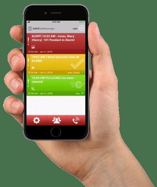 iphone-hand-mockup