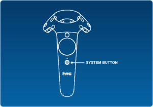 HTC Vive Installation Guide