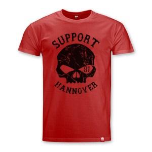 S81M026 - T-Shirt - Logo - black editition