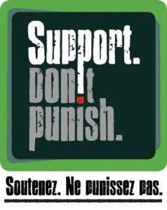SDP_French_hi_res_RGB