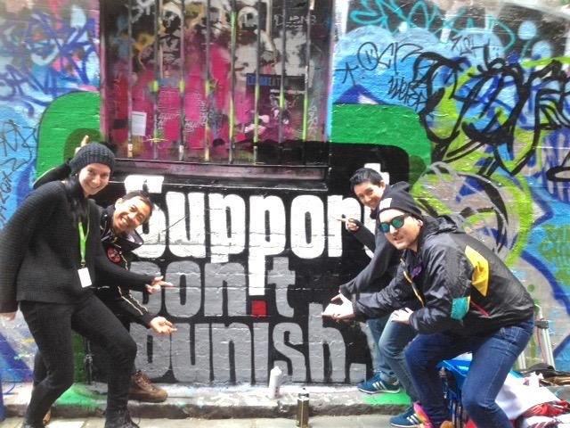 http://i1.wp.com/supportdontpunish.org/wp-content/uploads/2016/04/Australia.jpg