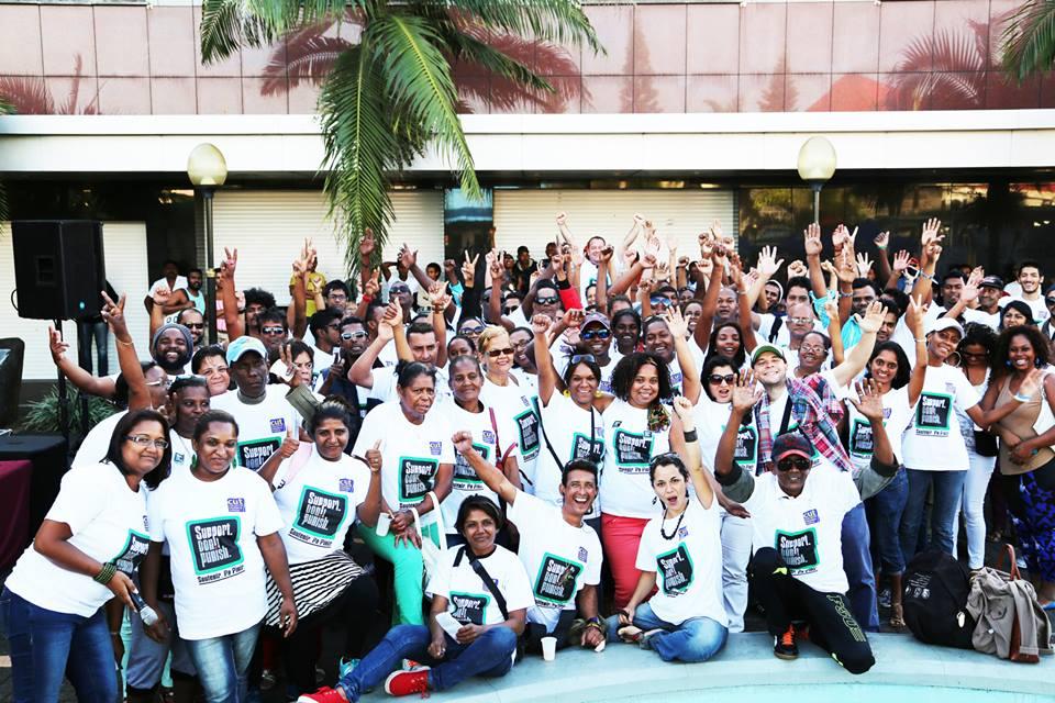 http://i1.wp.com/supportdontpunish.org/wp-content/uploads/2016/04/Mauritius.jpg