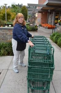 shopping-carts-job