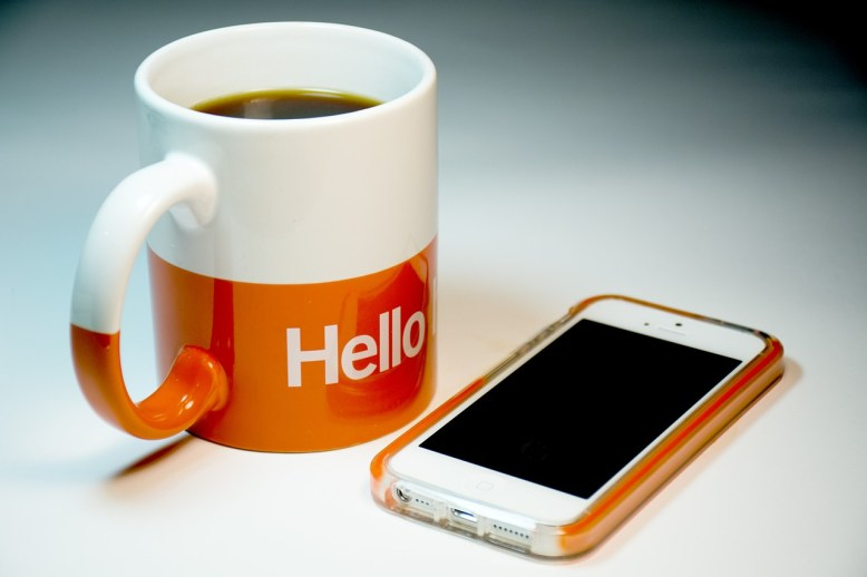 iphone-513495_1280