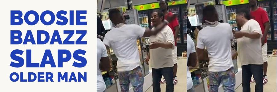 boosie badazz slaps older man