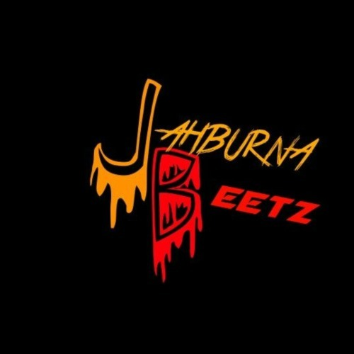 Jahburna Beetz Producer