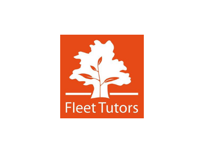 Fleet Tutors