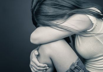 7 Ways to Gain Strength to Leave an Abusive Relationship