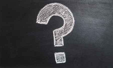 key questions to ask about your childs language development