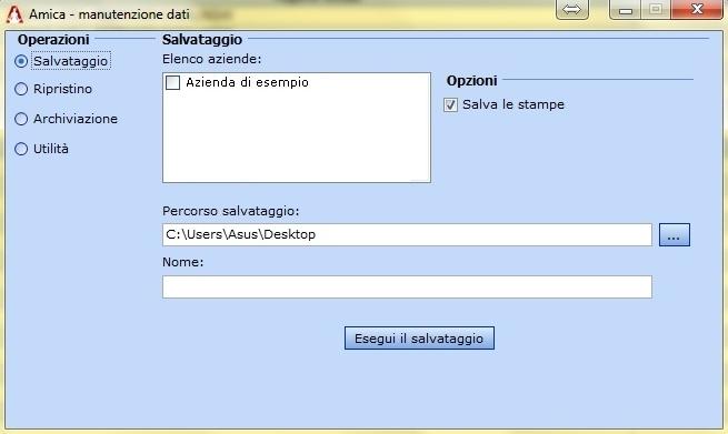 salvataggio1