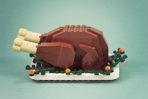 thanksgiving-turkey-lego