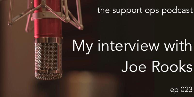 podcast-banner-joe