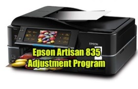 Epson-Artisan-835-Adjustment-Program