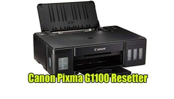 Canon Pixma ip2772 Printer Resetter Free Download | PRINTER SOLUTIONS