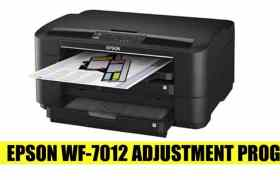 EPSON-WF-7012-ADJUSTMENT-PR