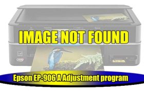 Epson-EP-906-A-Adjustment-p