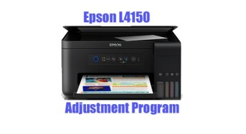 EPSON L565 Resseter Free Download | PRINTER SOLUTIONS