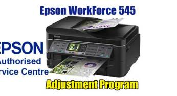 Canon Pixma G1400 Resetter With Tutorial | PRINTER SOLUTIONS